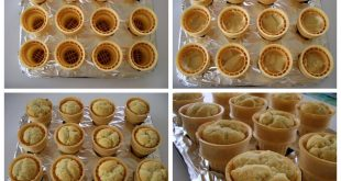 بالصور موالح ليبية جديدة بالصور , طريقة جديدة لطهى المعجنات 5765 14 310x165