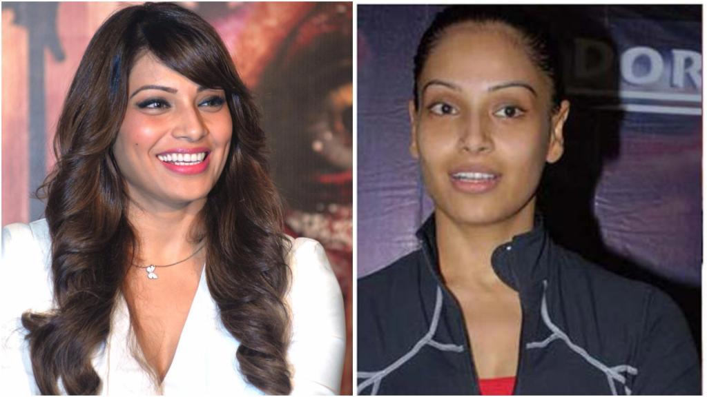 صورة صور الممثلات الهنديات بدون مكياج , اكثر النجوم شهرة و حصاد للجوائز
