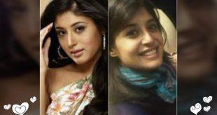 صور صور الممثلات الهنديات بدون مكياج , اكثر النجوم شهرة و حصاد للجوائز