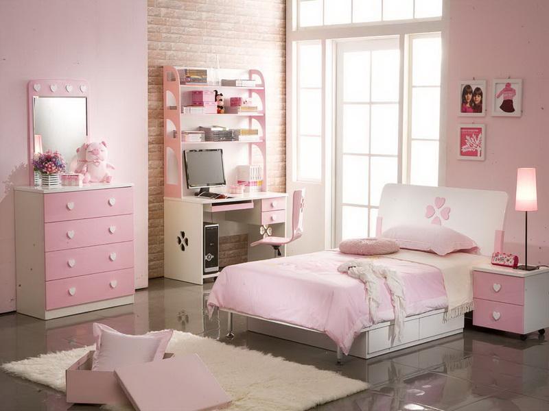 صورة اجمل الصور غرف نوم اطفال , نصائح لاختيار غرف الاطفال