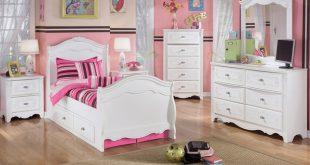 بالصور اجمل الصور غرف نوم اطفال , نصائح لاختيار غرف الاطفال 5808 12 310x165