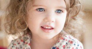 اجمل اطفال العالم بنات واولاد , الاطفال هم صناع المستقبل