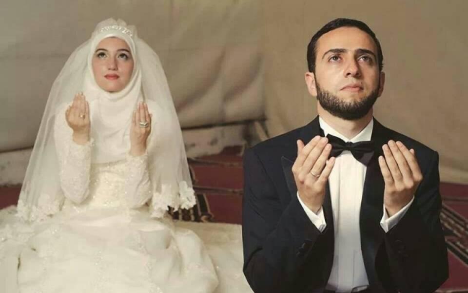 صورة صور عروسه وعريس , احدث صور عروسة وعريس يوم الزفاف
