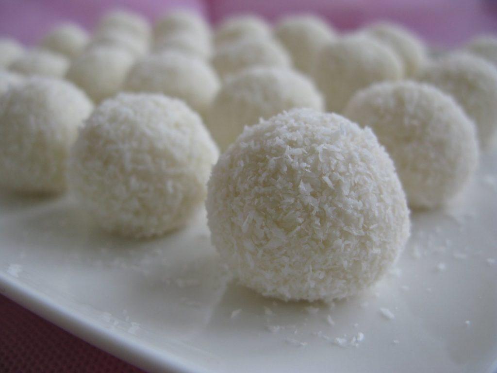 صورة حلويات تركية تقليدية , اشهى حلوى فى تركيا