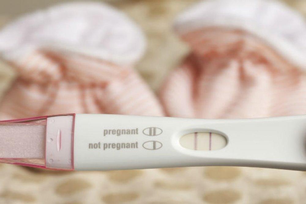 صور كيس حمل بدون جنين كيف ينزل , ما هو الحمل الوهمى