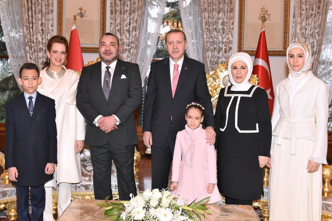 صورة موضوع حول الملك , حيات الملك محمد الفاتح