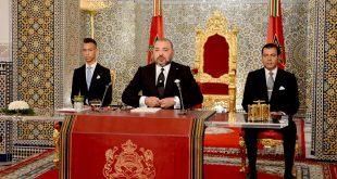 صور موضوع حول الملك , حيات الملك محمد الفاتح