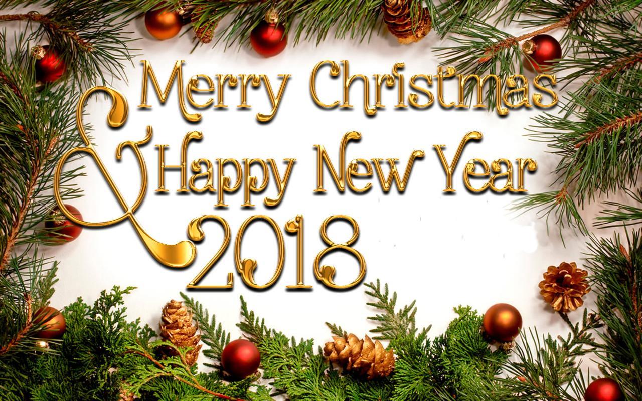 صور صور الميلاد المجيد , بابا نويل من اشهر شخصيات اعياد الميلاد