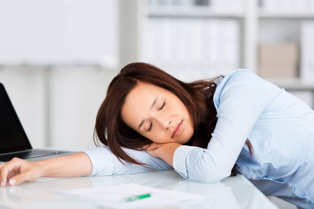بالصور اعراض الحمل الاكيدة بعد تاخر الدورة , متى تظهر اعراض الحمل الاكيدة 617 9
