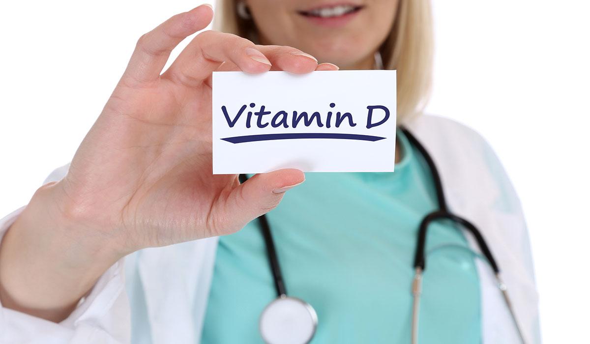صورة علاج نقص فيتامين د الحاد , ما هو علاج نقص فيتامين د الحاد