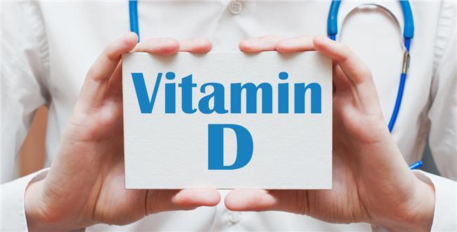 صور علاج نقص فيتامين د الحاد , ما هو علاج نقص فيتامين د الحاد
