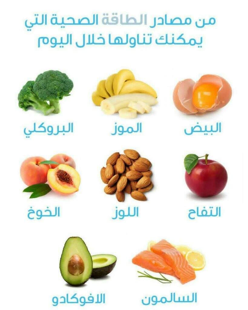 صورة معلومات صحيه للجسم , افضل معلومات للعناية الصحيه بالجسم وحمايته