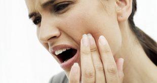 بالصور كيفية علاج الم الاسنان , طرق المحافظه على الاسنان وعلاج الالم 724 1.jpeg 310x165