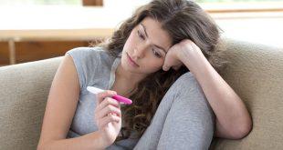 بالصور ماهي اسباب تاخر الحمل عند الرجال , اهم اسباب تاخر الحمل عند الرجال 859 13 310x165