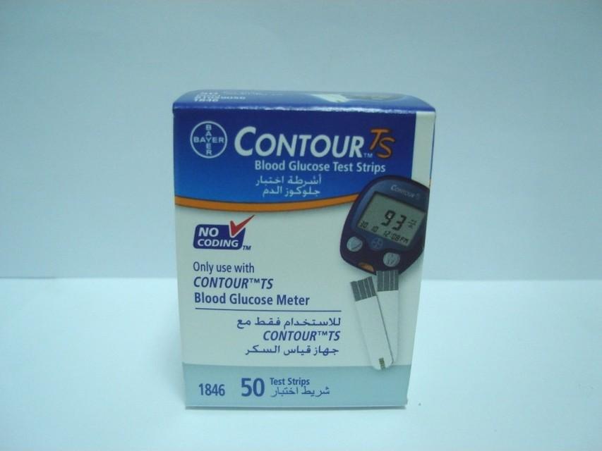 صور افضل جهاز لقياس السكر , تعرف على افضل جهاز لقياس السكر