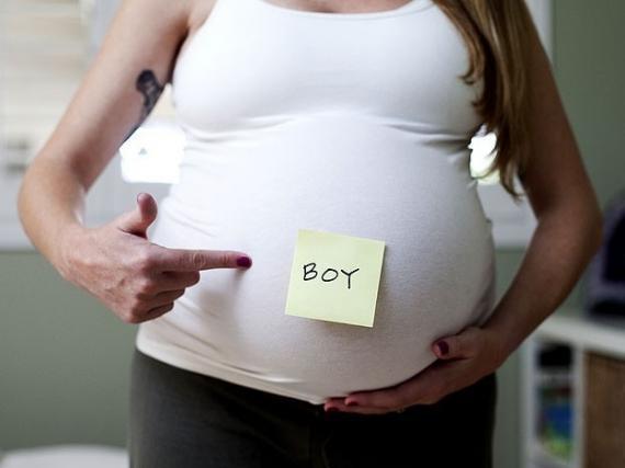 ما تفسير رؤية امرأة اعرفها حامل في المنام لابن سيرين وللنابلسي موسوعة عين