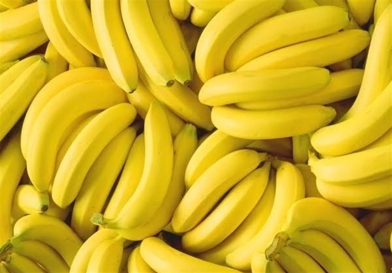صور في المنام موز , تفسير رؤية الموز فى المنام