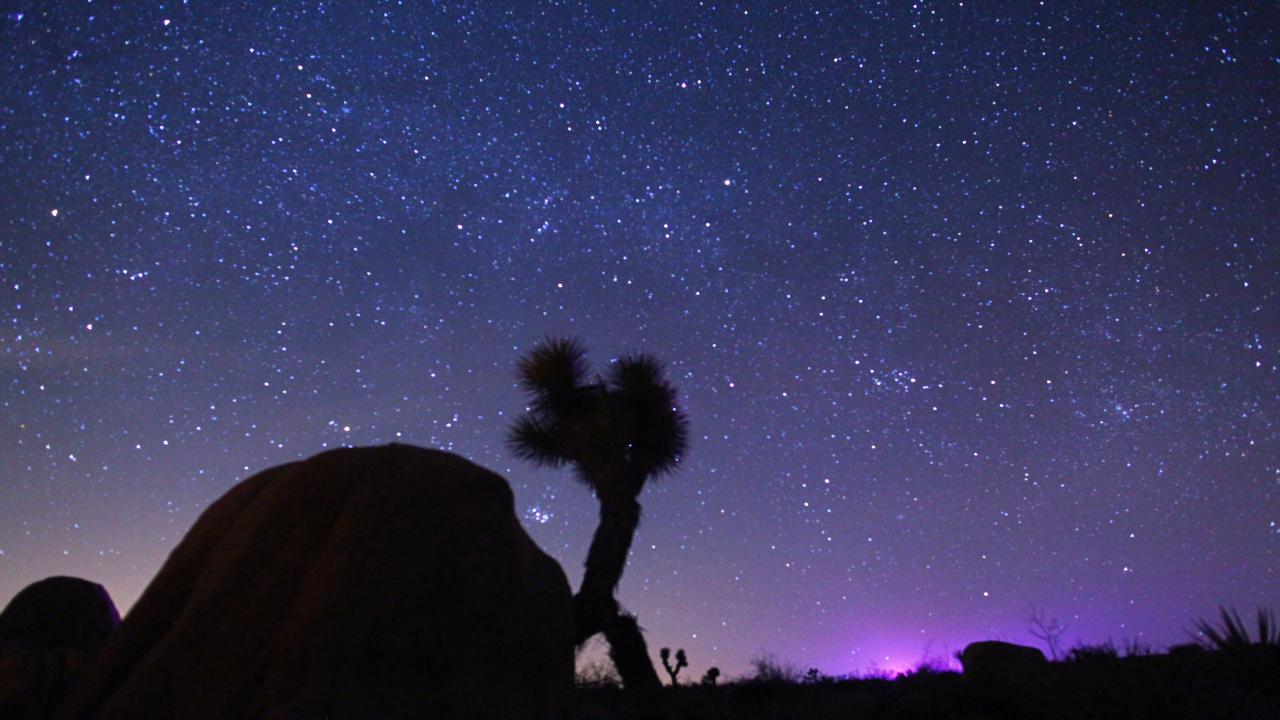 صور للنجوم في السماء اجمل صور للنجوم في السماء لعشاق الليل الحبيب للحبيب