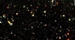 بالصور صور للنجوم في السماء , اجمل صور للنجوم في السماء لعشاق الليل 959 11 310x165