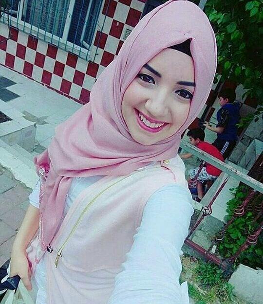 صور صور لبنات مصرية , صور لاجمل بنات مصرية محجبة وبشعرها