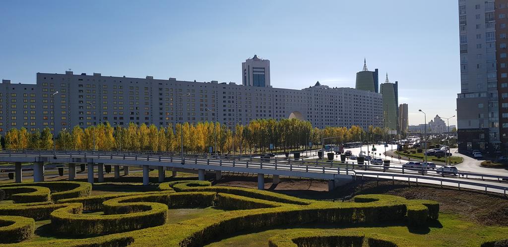 صورة اين تقع كازاخستان , الموقع الجغرافي لمدينة كازاخستان 961 3