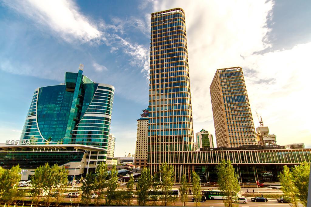 صورة اين تقع كازاخستان , الموقع الجغرافي لمدينة كازاخستان 961 4