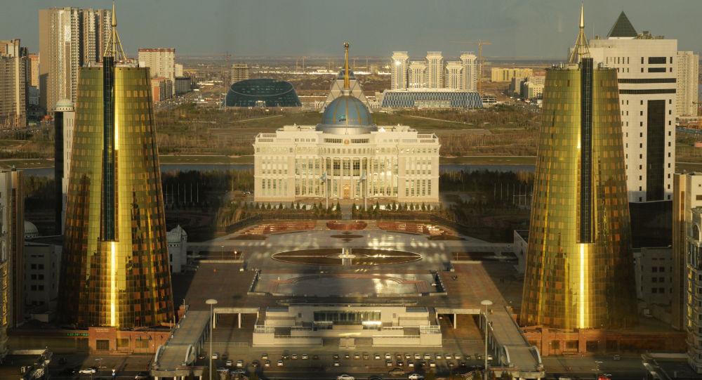 صورة اين تقع كازاخستان , الموقع الجغرافي لمدينة كازاخستان 961 7