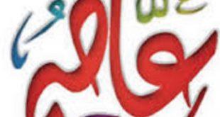 بالصور معنى اسم عاصم , ما هو معنى اسم عاصم 970 6 310x165