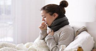 بالصور علاج الكحة الشديدة , ماهو علاج الكحة الشديدة 972 11 310x165