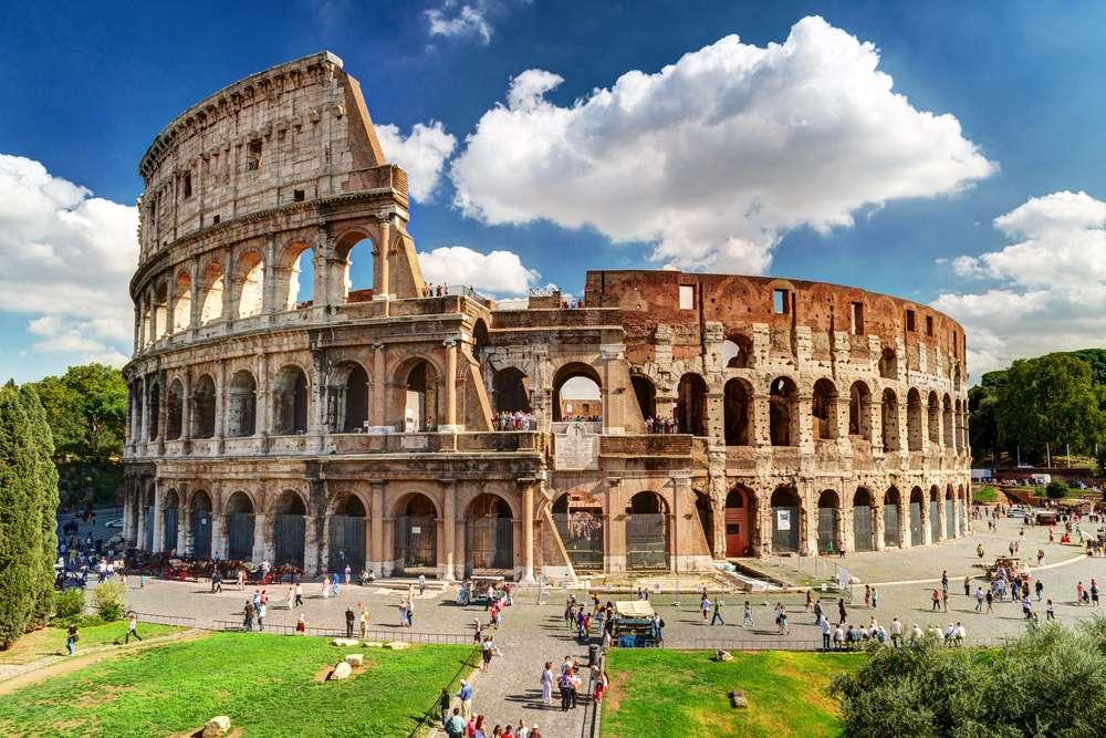 صورة اجمل مكان في العالم , صور اجمل واحلى مكان في العالم