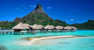 بالصور اجمل مكان في العالم , صور اجمل واحلى مكان في العالم 977 12 310x165