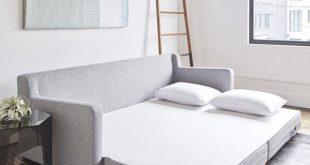 صور اشكال الكنب السرير , اجمل صور لاشكال الكنب السرير المودرن