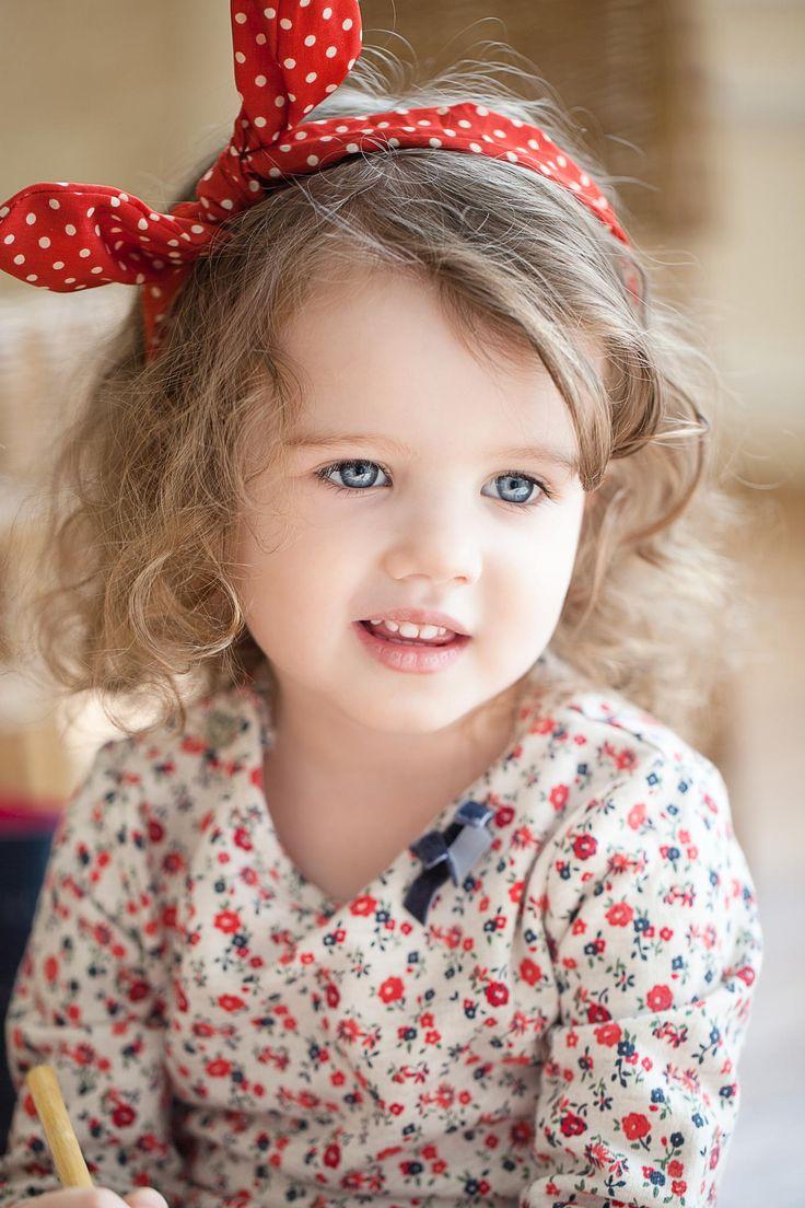 صور اجمل البنات اطفال , ارق فتيات صغيرات