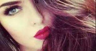 صور بنات فايس , صور لاجمل فتيات على التواصل الاجتماعي