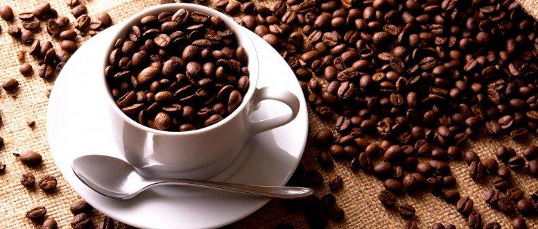 صور اضرار وفوائد القهوة , معلومات لاول مرة تعرفها عن القهوة