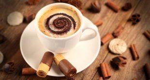 صورة اضرار وفوائد القهوة , معلومات لاول مرة تعرفها عن القهوة
