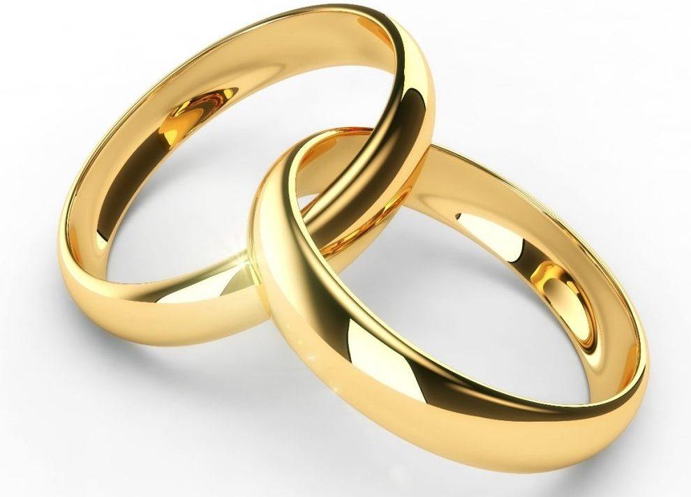 صور خاتم ذهب في الحلم , تفسير رؤية خاتم ذهب فى المنام