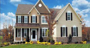 صور حلم المنزل الجديد , تفسير الحلم ببيت جديد