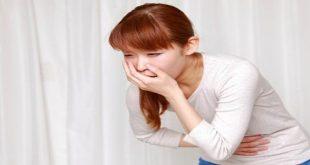 صور اعراض الام الكلى , اعراض وجع الكلى وكيفية تشخيصه