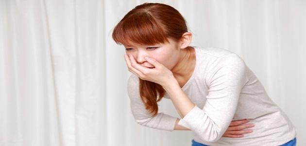 صورة اعراض الام الكلى , اعراض وجع الكلى وكيفية تشخيصه