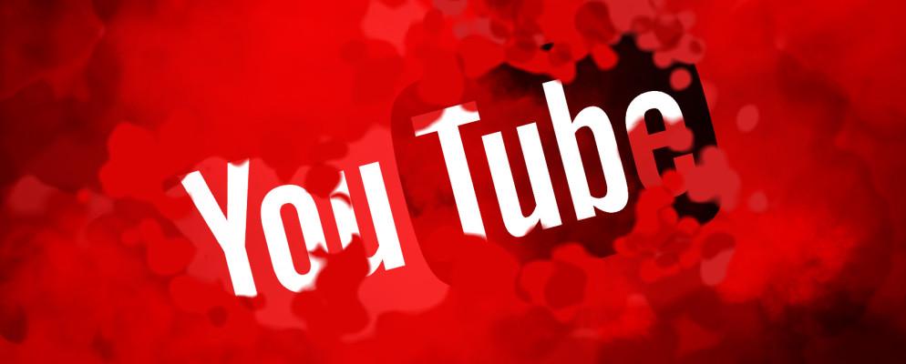 صورة خلفيات قناة اليوتيوب , احلي واروع صورة لقنواتنا علي اليوتيوب