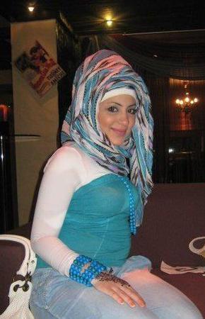 صورة صور حريم مصريه , مافي احلي ولا اروع من هذه الصور للمصريات