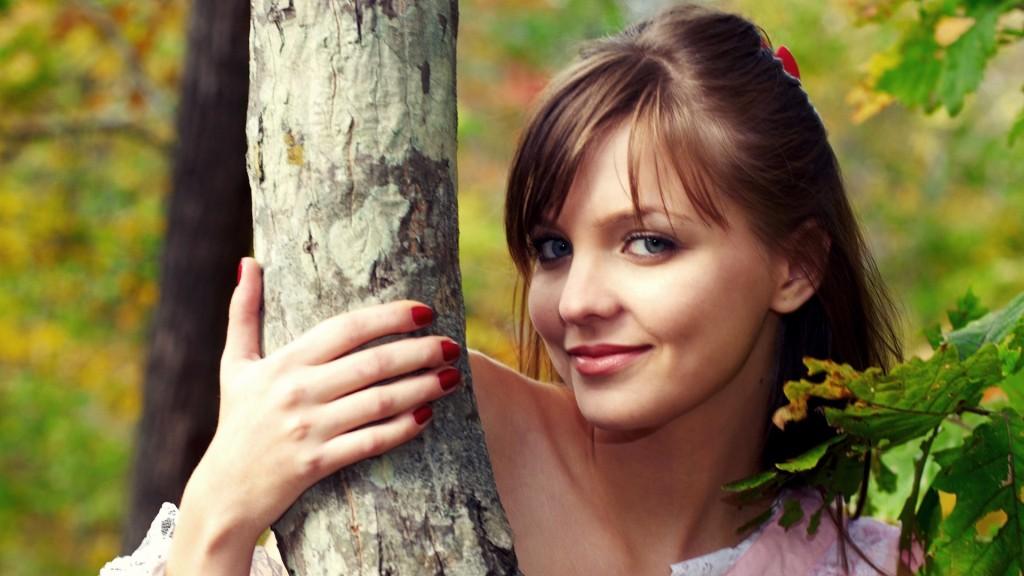 صور صور فتيات انيقات , اروع تشكيلة لاجمل بنات