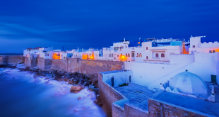 صور صور من المغرب , اروع اماكن بالمغرب بالصور