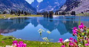 صورة مناظر طبيعية جميلة بحجم كبير , صور طبيعة بجودة عالية HD