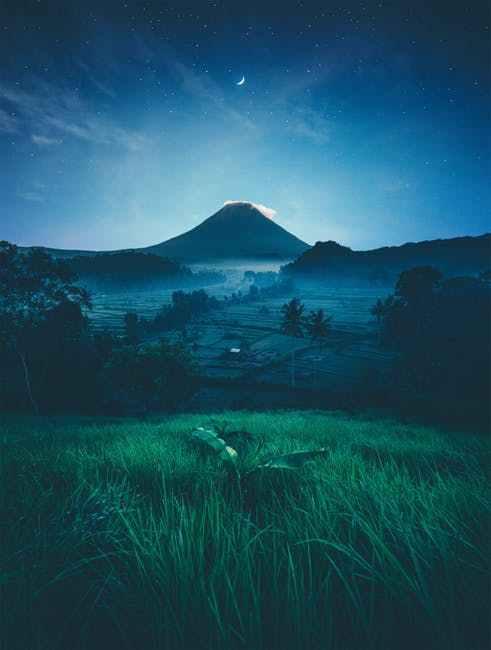 صور مناظر طبيعية جميلة بحجم كبير , صور طبيعة بجودة عالية HD