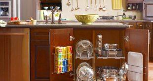 صور تصميمات مطابخ من الداخل , لاصحاب الزوق الرفيع دلعي مطبخك