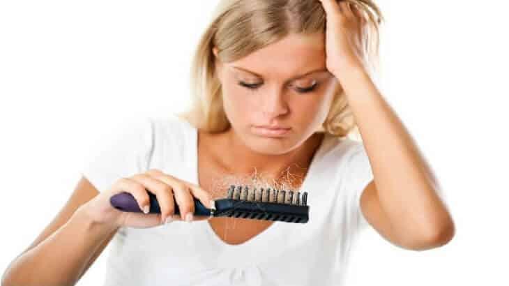 صور علاج الشعر المتساقط , حافظي علي شعرك من التساقط