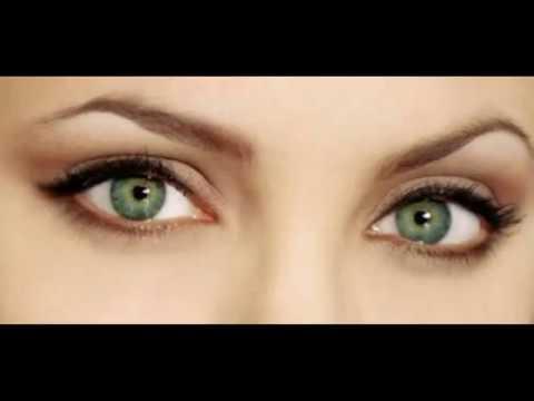 صور صور بنات عيون خضر , اجمل فتيات بعيون جميلة