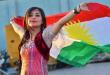 صور صور بنات كرديات , اجمل فتيات من كردستان